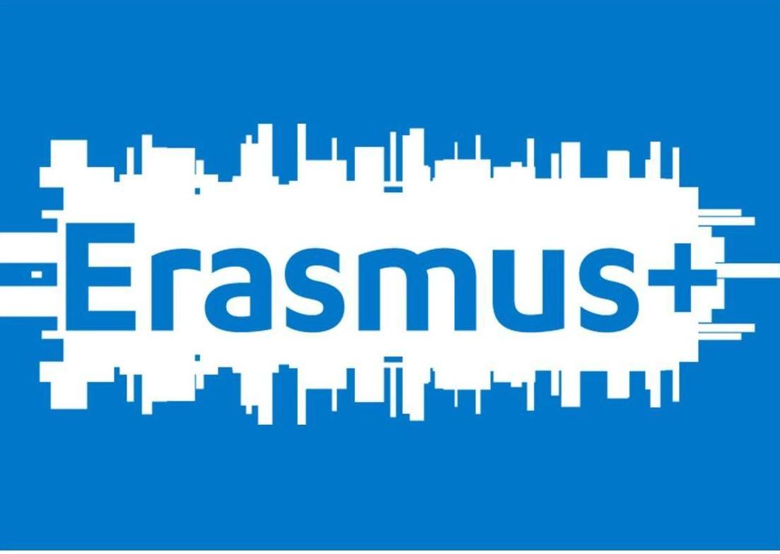 erasmus_plus