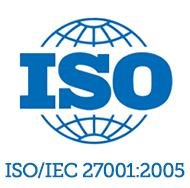 iso-iec-27001-2005-logo-1