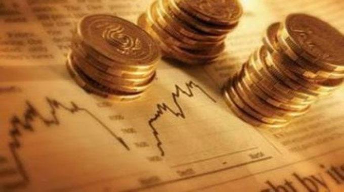 yatırım teşvik belgesi