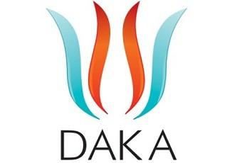 daka_dogu_anadolu_kalkinma_ajansi