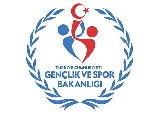 genclik-ve-spor-bakanligi-logo