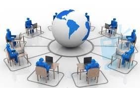 online eğiticilerin eğitimi