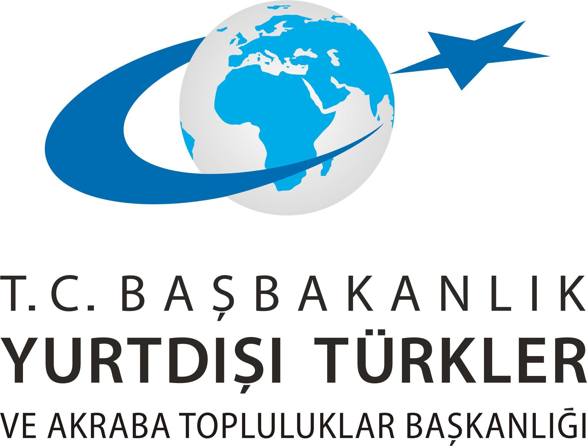 yurtdisi_turkler_ve_akraba_topluluklar_baskanliği