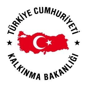2014-2018-Turkiye-Bilgi-Toplumu-Stratejisi-ve-Eylem-Plani-Taslak