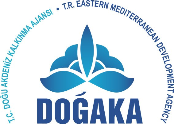 Dogu_akdeniz_kalkinma_ajansi_logo