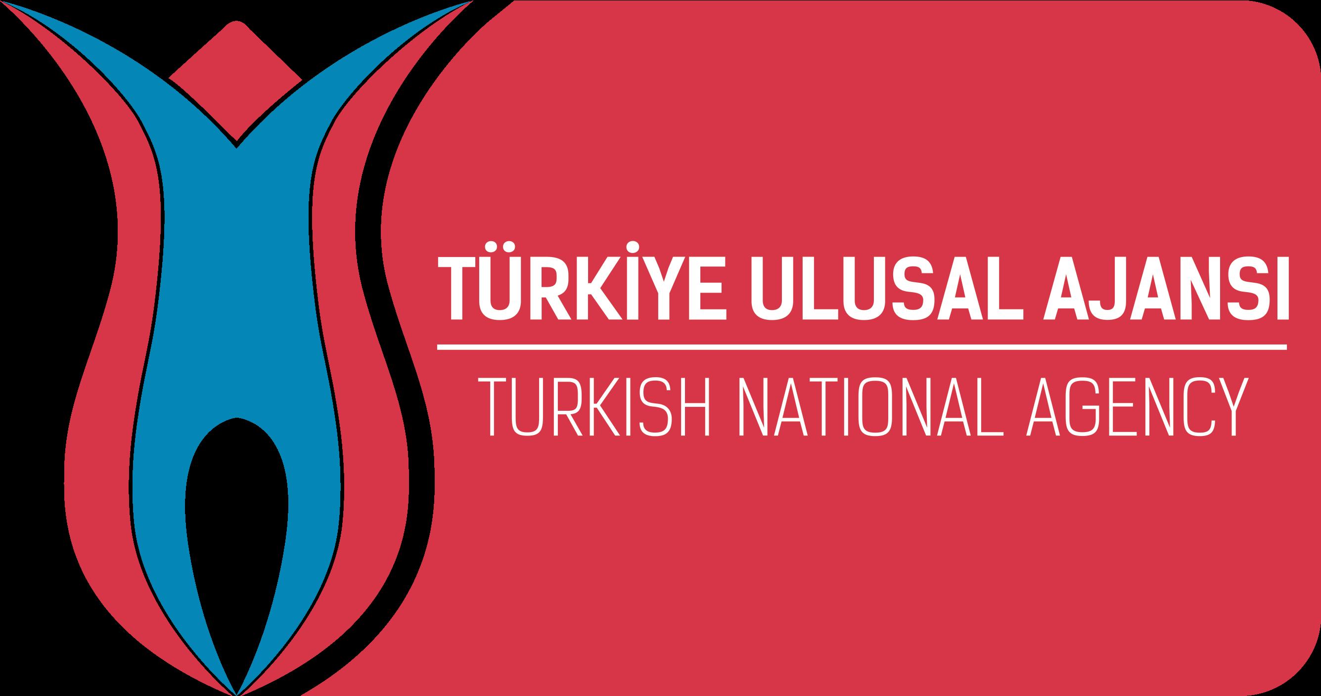Ulusal_Ajans_Logo