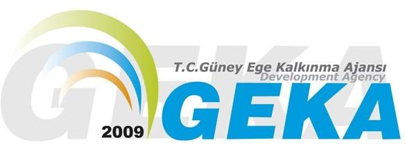 geka_guney_ege_kalkinma_ajansi_logo