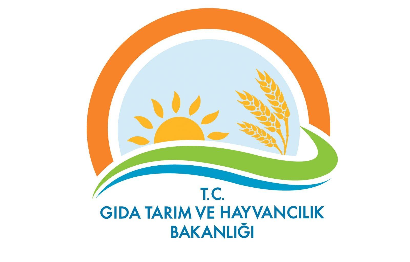 gida_tarim_hayvancilik_bakanligi_logo