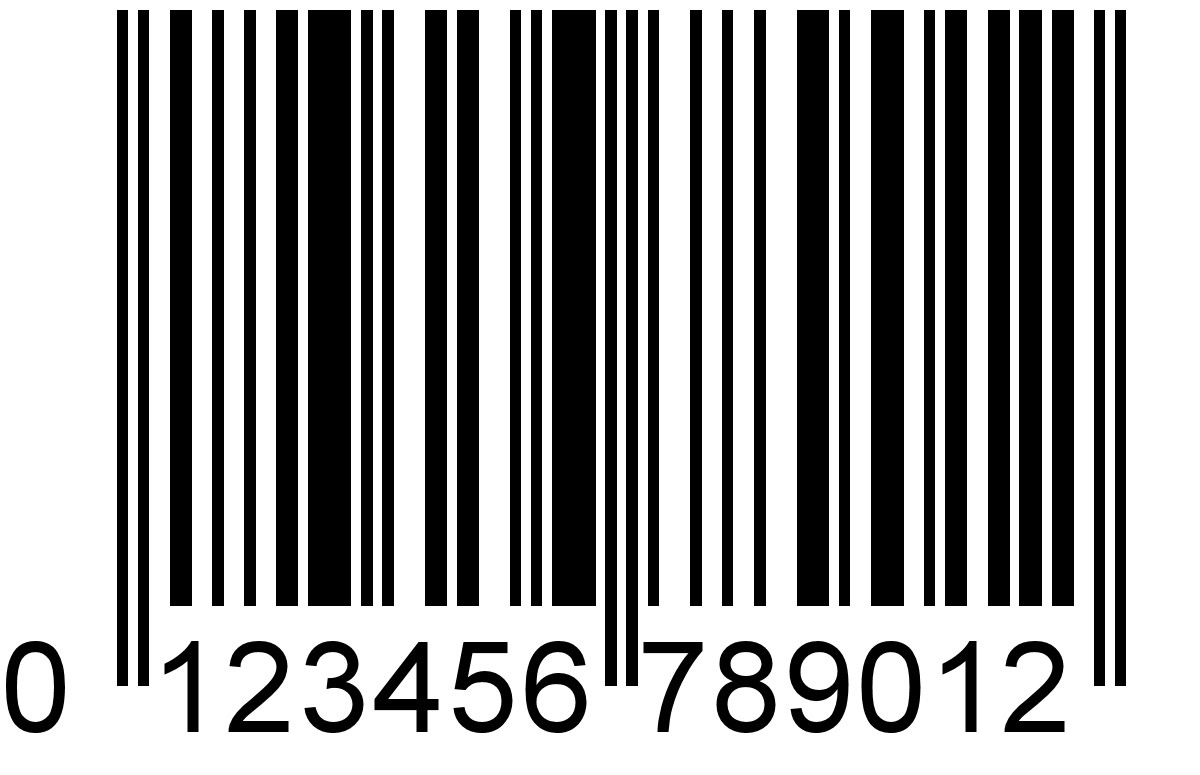 sample-1d-barcode1