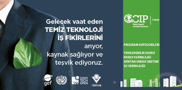 tubitak_yenilenebilir_enerji