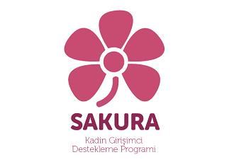 Sakura_logo