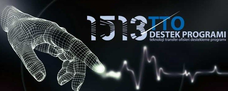 Teknoloji_Transfer_Ofisleri_Destekleme_Programi_Tubitak