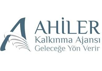 ahiler_kalkinma_ajansi_logo