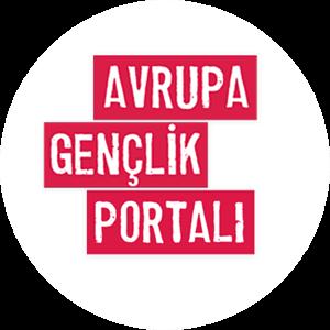 avrupa_genclik_portali