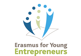 erasmus_entrepreneurs