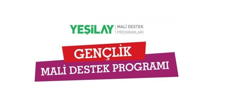 yesilay_genclik_mali_destek_programi