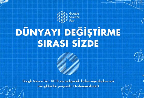 google_science_fair