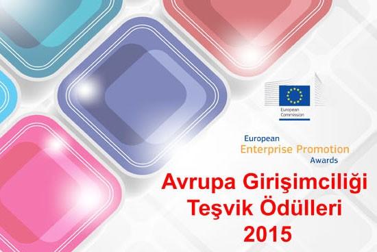 avrupa_girisimcilik_tesvik_odul