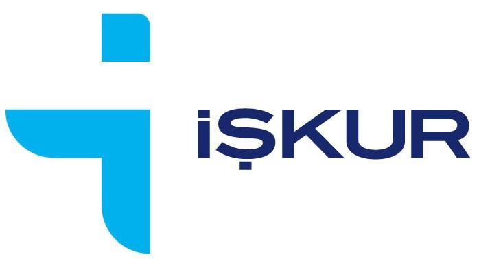 ISKUR_logo