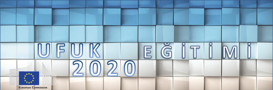 horizon_2020_egitim