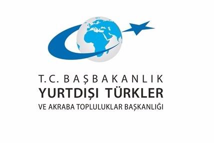 ytb_yurtdisi_turkler_logo