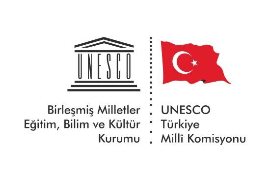 Unesco_milli_Komitesi