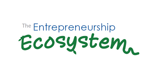 entrepreneurship_ecosystem