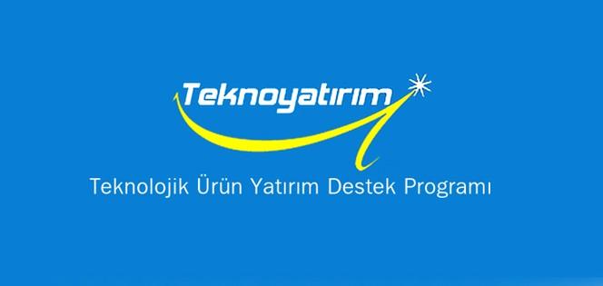 tekno_yatirim_destek_programi