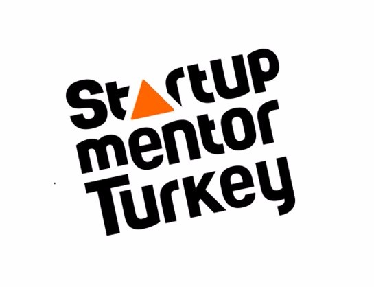 Startup_mentor_turkey