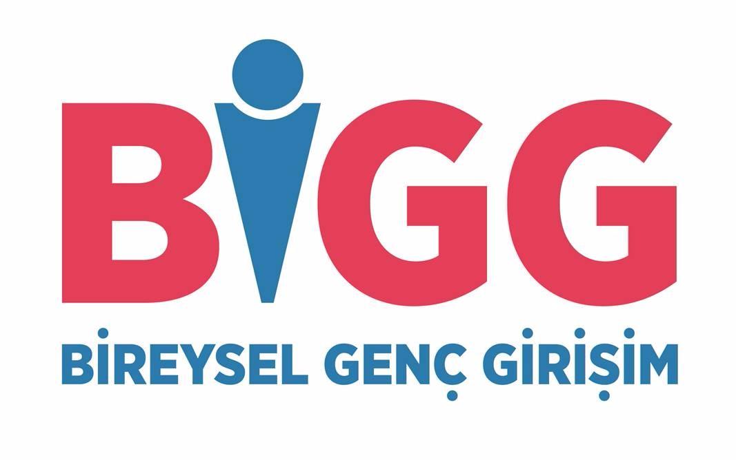 bigg-logo