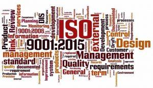 ISO_9001_2015_revizyon