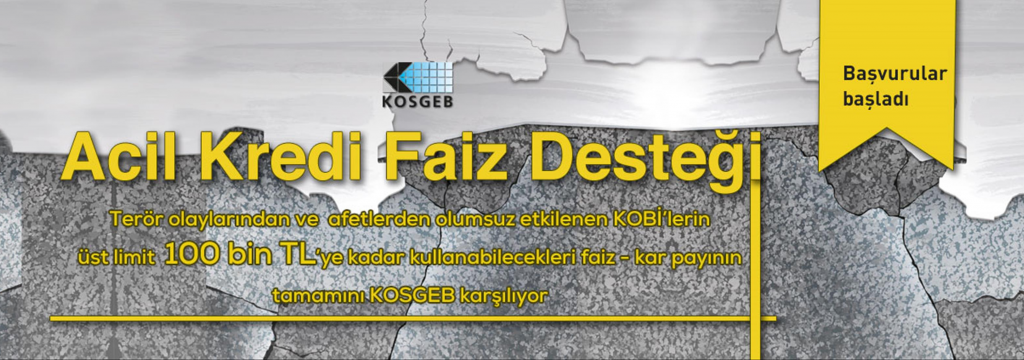 kosgeb_acil_kredi_faiz_destegi